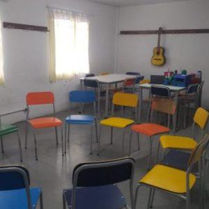 CCA Dom Bosco