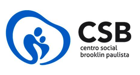 Centro Social Brooklin Paulista