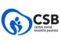CSBP - Associação Centro Social Brooklin Paulista